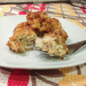 Best Baked Maryland Crab Cakes