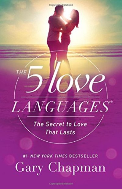 The-5-Love-Languages-The-Secret-to-Love-that-Lasts-0