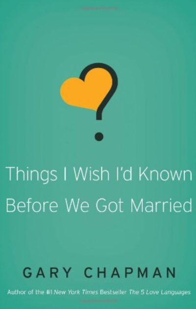 Things-I-Wish-Id-Known-Before-We-Got-Married-0