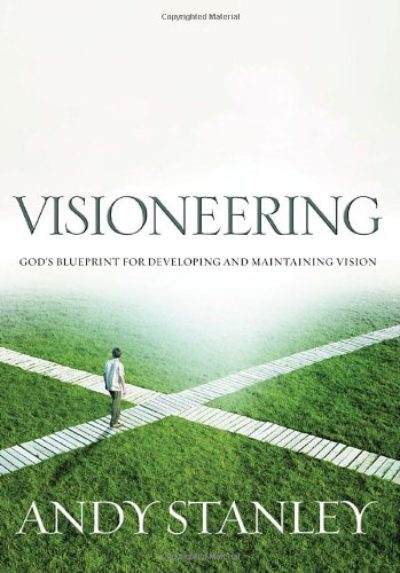 Visioneering-Gods-Blueprint-for-Developing-and-Maintaining-Vision-0