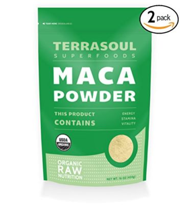 Raw-Maca-Powder-Organic-32-ounce-0